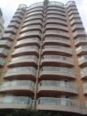 apartamentos+e+casas+para+alugar+e+vender+em+sao+paulo+marilia+sp+brasil__143E56_1